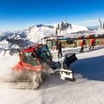 Best après-ski with a view