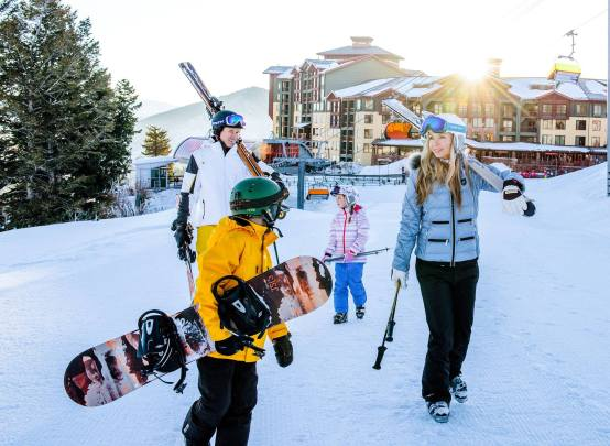 08b107a8e058 5 days in Park City  a family ski vacation guide