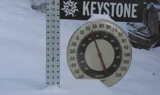 keystone web cam