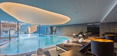 w verbier, verbier lodging, verbier accommodations, verbier hotel