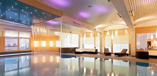 grand zermatterhof hotel