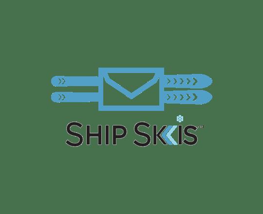 ship skis, ship skis cost, shipping ski cost, shipping snowboard cost