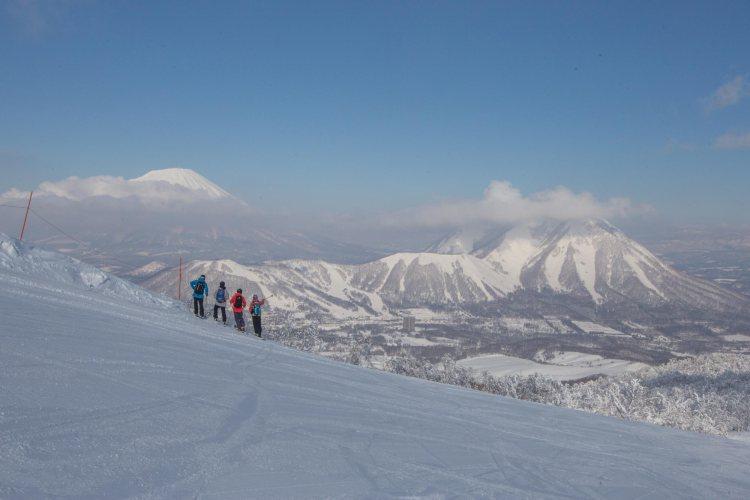 what to do in rusutsu, rusutsu ski