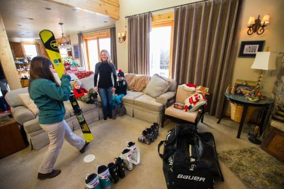 ski butlers equipment rental delivery service