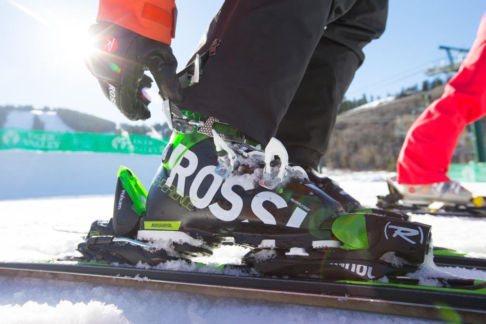 ski butlers delivery service