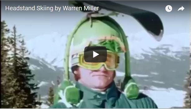 best warren miller clips, warren miller dies 93, warren miller, warren miller deceased, best warren miller