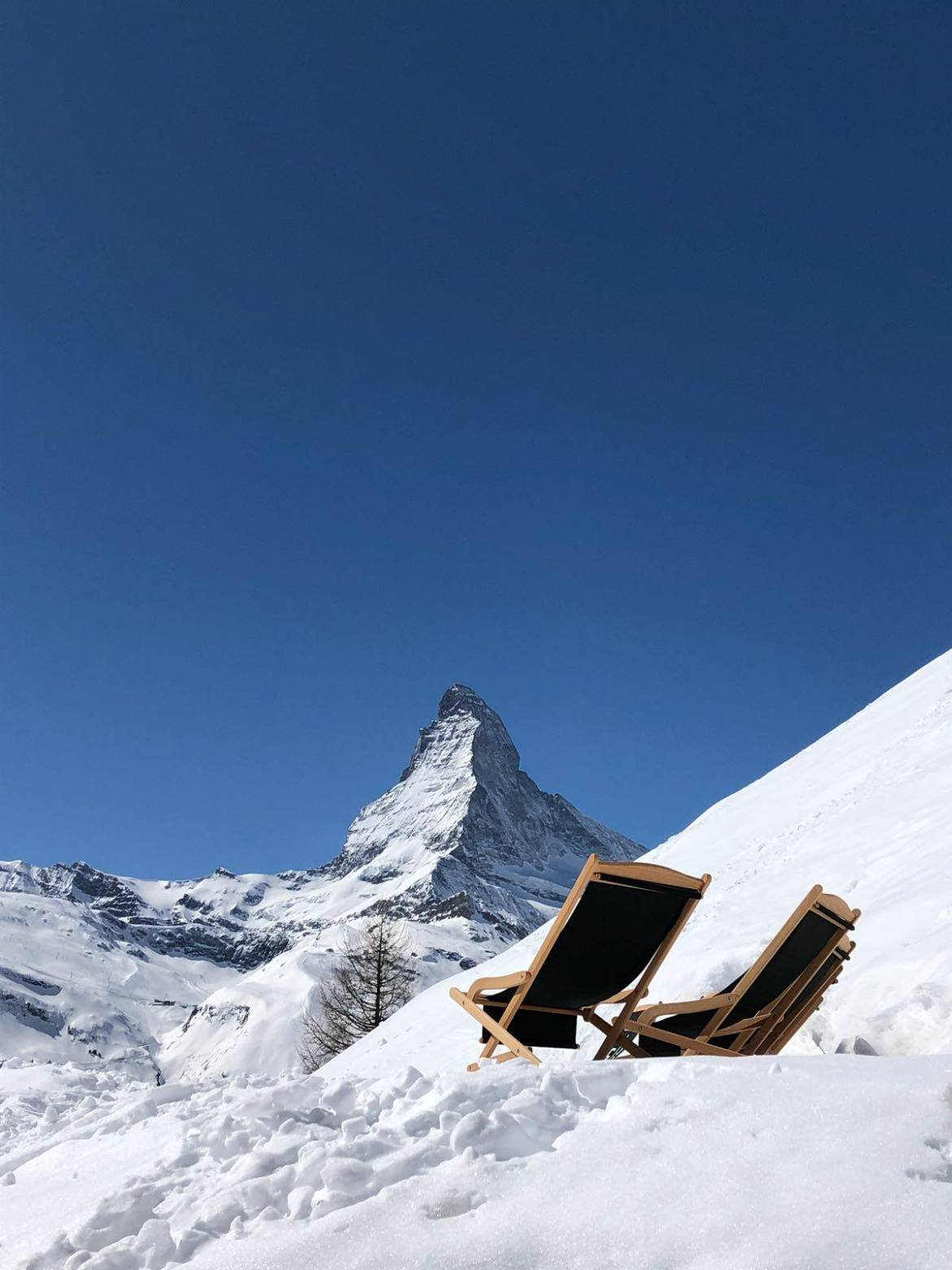 spring skiing Alps, april skiing Europe, spring skiing Zermatt
