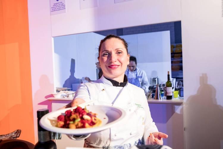Taste of Courmayeur, courmayeur events, courmayeur festivals