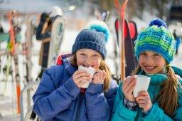 snowmass base village grand opening