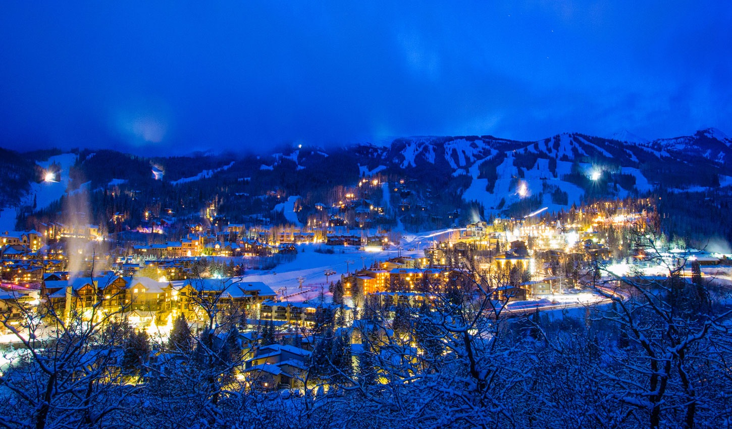 exclusive Snowmass discounts, Snowmass ski deals