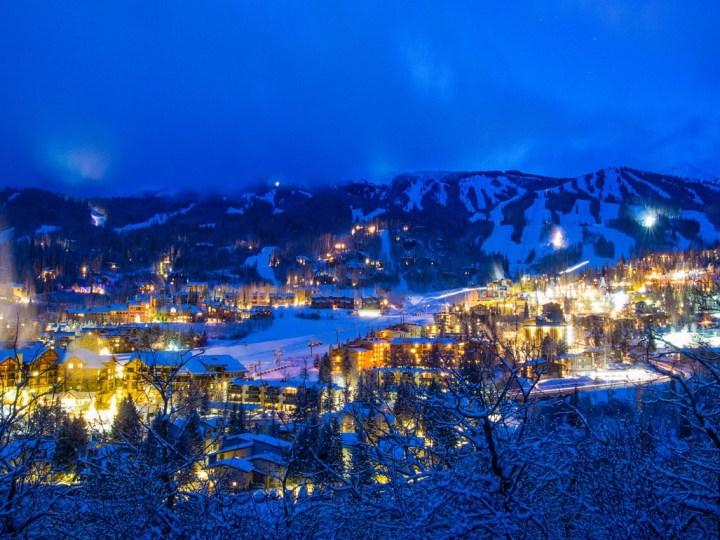 exclusive Snowmass discounts, Snowmass ski deals