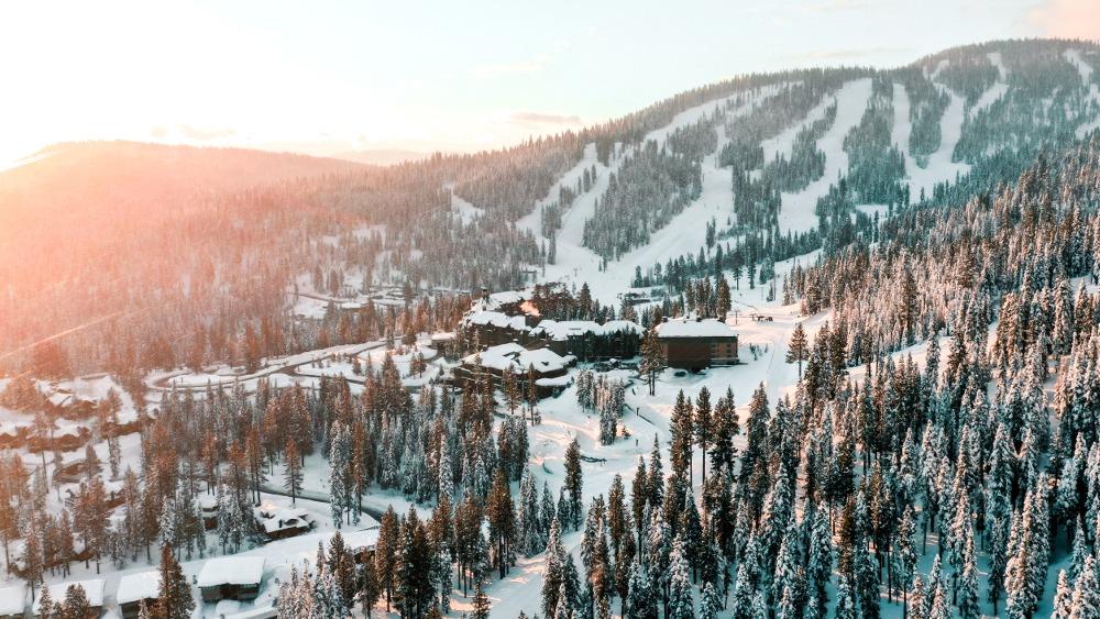 Northstar Ski.com's Epic Dream Job, Northstar Epic Dream Job