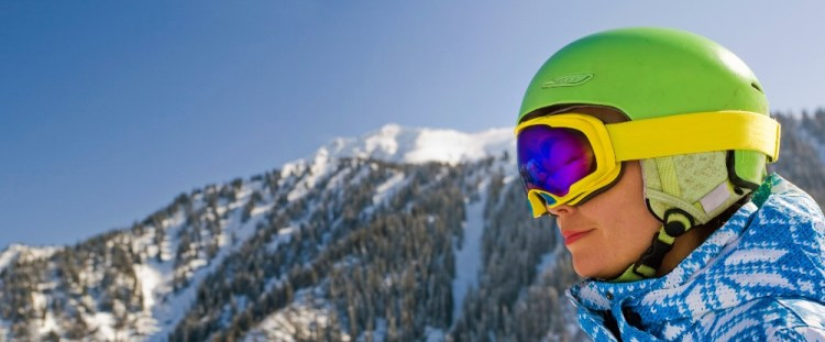 Ski Trip Packing List, What to bring on ski vacation