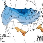 February snow outlook, Colorado, Wyoming, Montana, Idaho