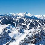 Vail resorts no reservations for 2022 ski season