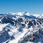 Vail resorts no reservations for 2022 ski season