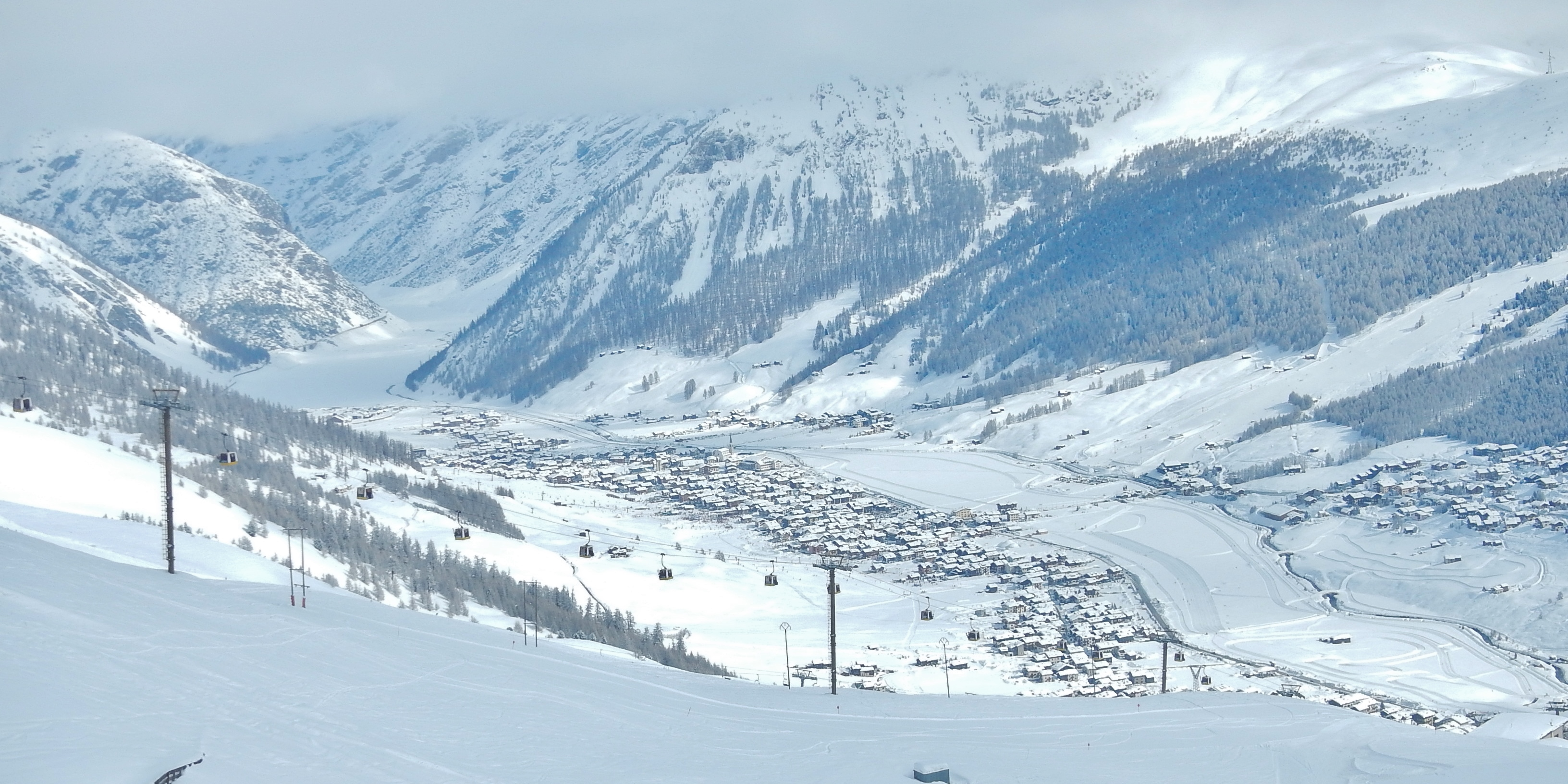 Livigno_ski_resort