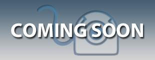 webcam-coming-soon