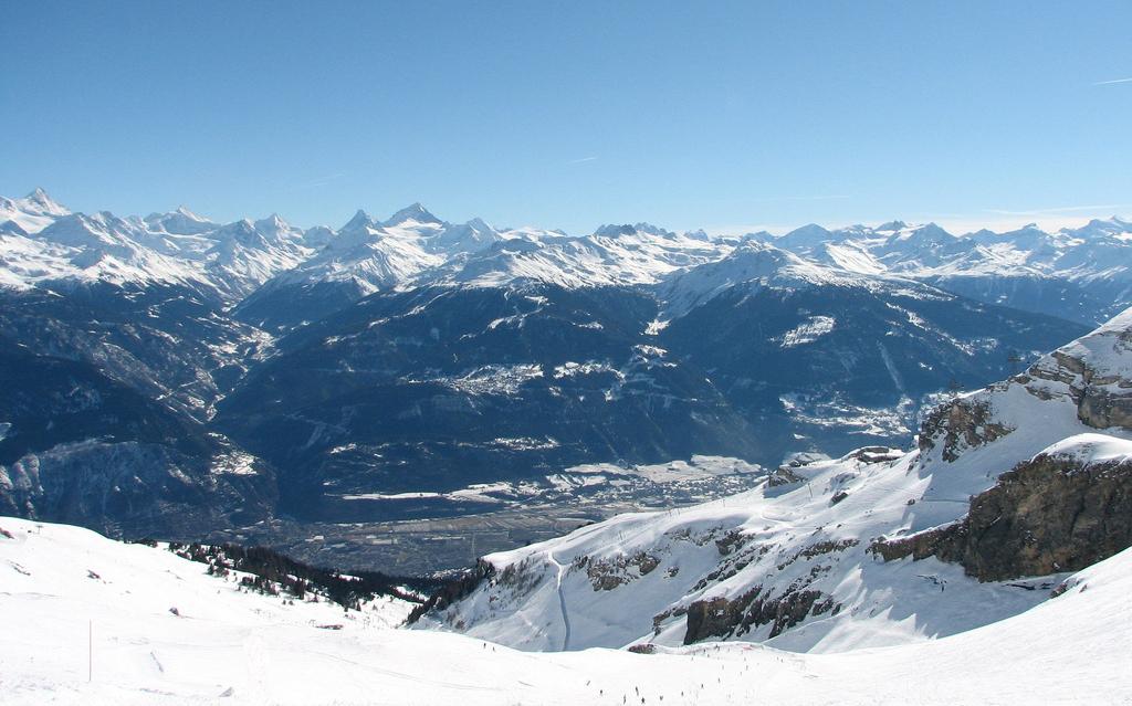 Crans-Montana_ski_resort