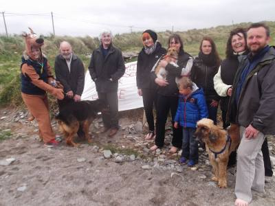 Skibbereen-Animal-Sanctuary-and-Rescue-Centre (350)