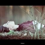 angie_las_06