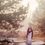 angie_las_18