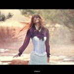angie_las_24
