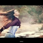 angie_las_25