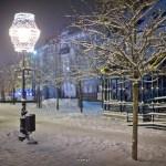 plock_zimowy_09
