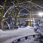 plock_zimowy_15