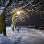 plock_zimowy_19