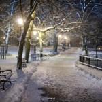 plock_zimowy_23