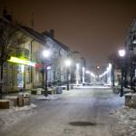 plock_zimowy_28