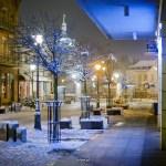 plock_zimowy_30