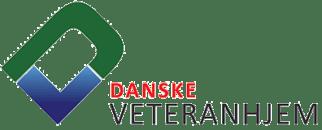 Skibet træskib båd sejlads Danskeveteranhjem