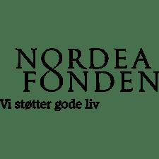 Skibet træskib båd sejlads Nordeafonden