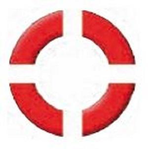 Skibet træskib båd sejlads Skibsbevaringsfonden