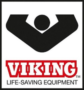 Skibet træskib båd sejlads viking