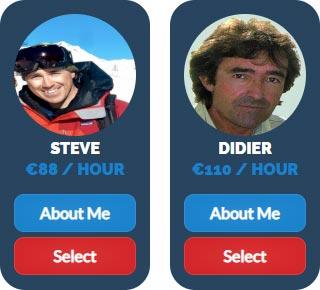 Steve-Didier-Ski-Instructors-Val-alps