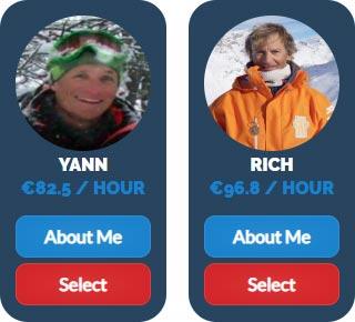 Yann-Rich-Ski-Instructors-Val-alps