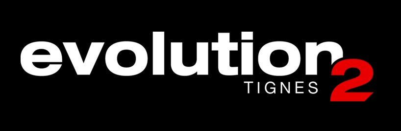evolution2-logo