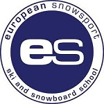 european-snowsport-logo