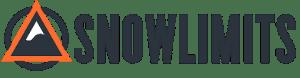 snowlimits-logo