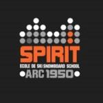 spirit1950-logo