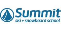 summit-ski-logo