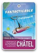 Fantasticable Chatel