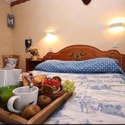 Hotel Castellan
