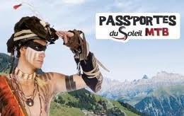 PassPortes du Soleil
