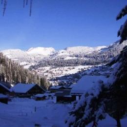Snow Travel Holidays
