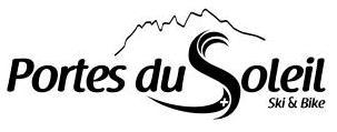 PDS Logo